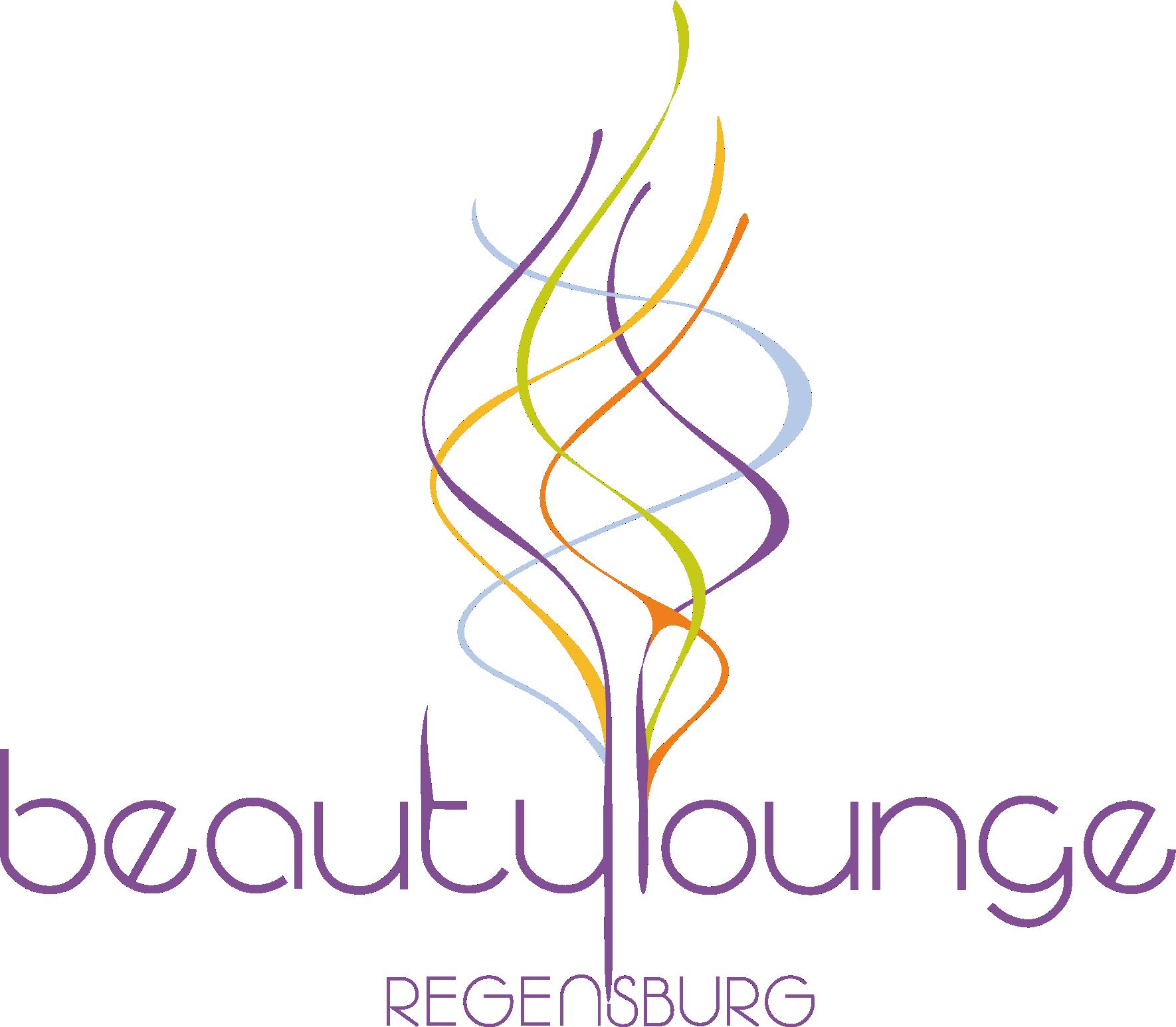 Beautylounge Regensburg